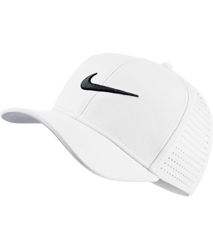 Nike Junior AeroBill Classic99 Golf Cap. Double tap to zoom. 1 ... a25b209aa6b6