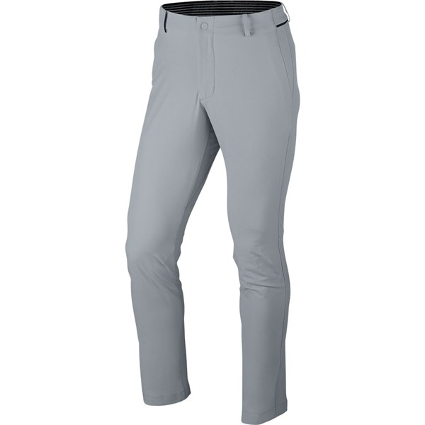 Nike Mens Modern Tech Golf Trouser