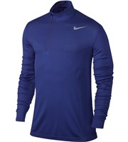 Nike Mens Dry Golf Top