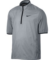 Nike Mens Shield Golf Top
