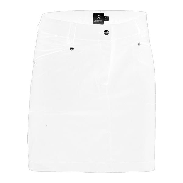 Daily Sports Ladies Lyric Skort (52cm)