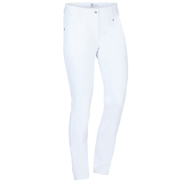 Daily Sports Ladies Lyric Trouser