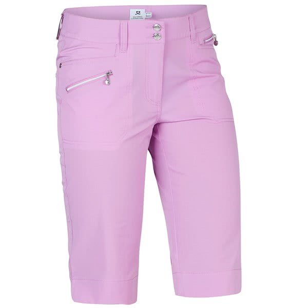 Daily Sports Ladies Miracle City Shorts