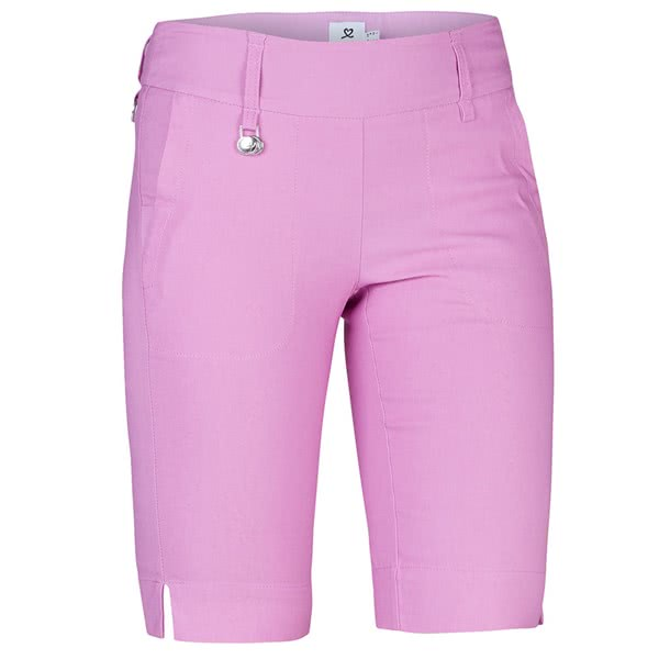Daily Sports Ladies Magic City Shorts