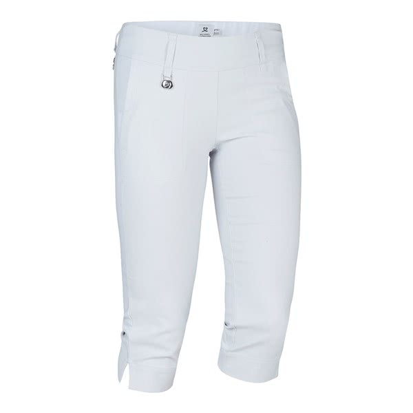 Daily Sports Ladies Magic Capri