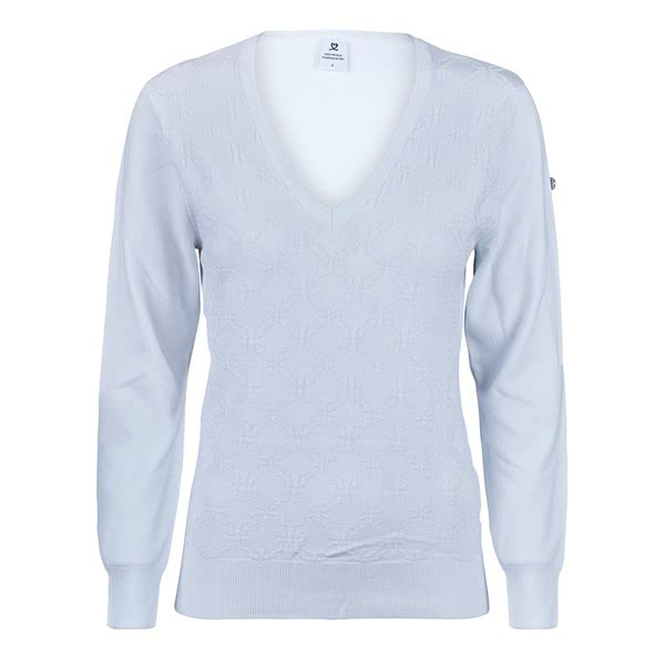 Daily Sports Ladies Hilma Pullover