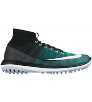 Nike Mens Flyknit Elite Golf Shoes