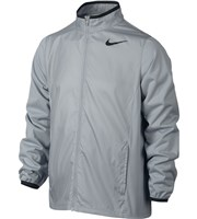 Nike Boys Shield Golf Jacket