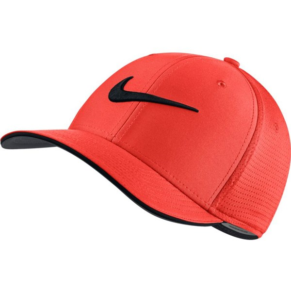 Nike Mens Classic99 Mesh Golf Cap. Double tap to zoom. 1 ... 752538c3f4b