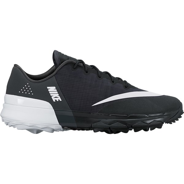 6dbe82673fb7a3 Nike Mens FI Flex Golf Shoes. Double tap to zoom. 1 ...