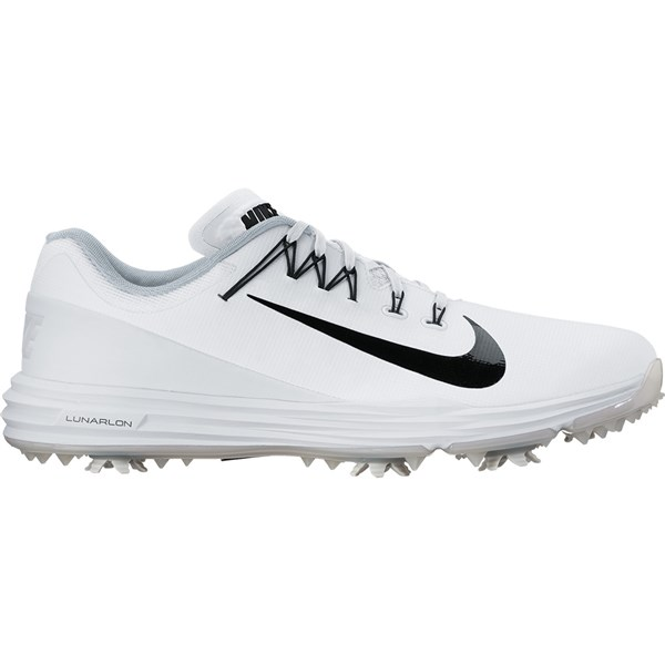 cheap for discount ab34f 607c3 Nike Mens Lunar Command 2 Golf Shoes. Double tap to zoom. 1 ...