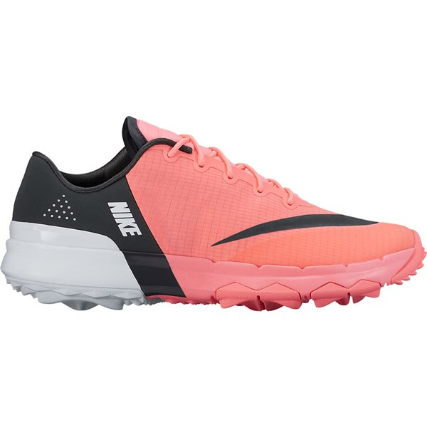 Nike Ladies FI Flex Golf Shoes. Double tap to zoom. 1 ... 7cce6f319