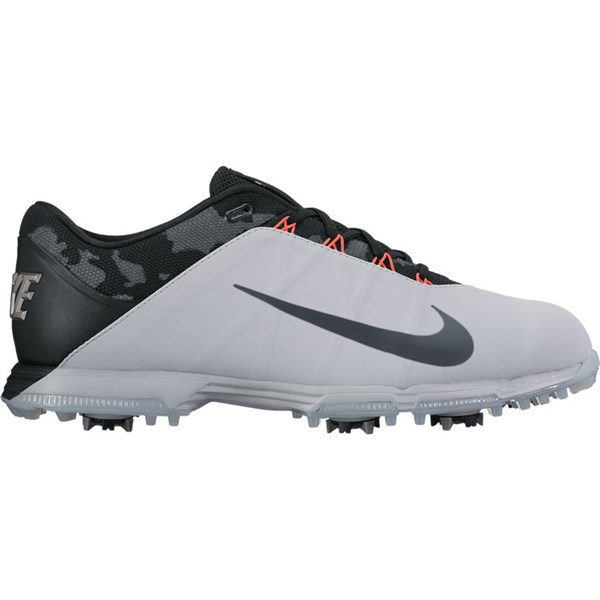 1d64e0577dae Nike Mens Lunar Fire Golf Shoes. Double tap to zoom. 1 ...
