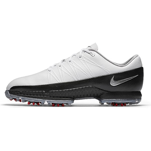 Nike Mens Air Zoom Attack Golf Shoes. Double tap to zoom. 1 ... 6a22961a9