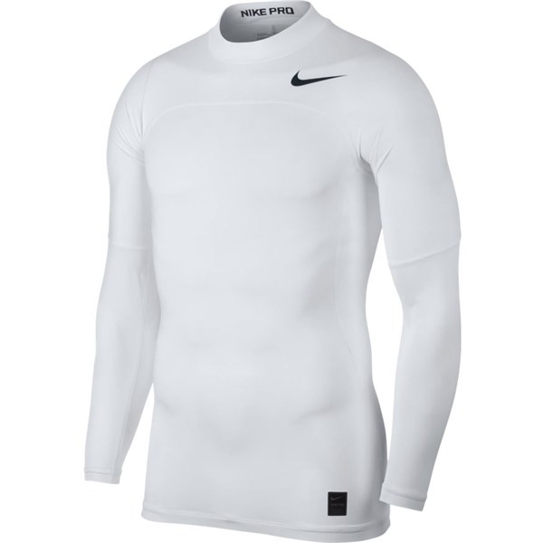 Nike Mens Pro Golf Baselayer