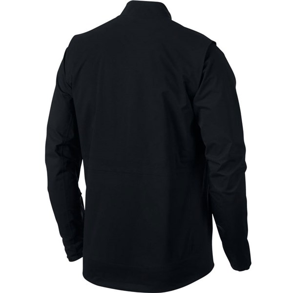 f54b1aa27ff2 Nike Mens HyperShield HyperAdapt Golf Jacket. Double tap to zoom. 1 ...