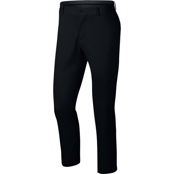Nike Mens Golf Trouser