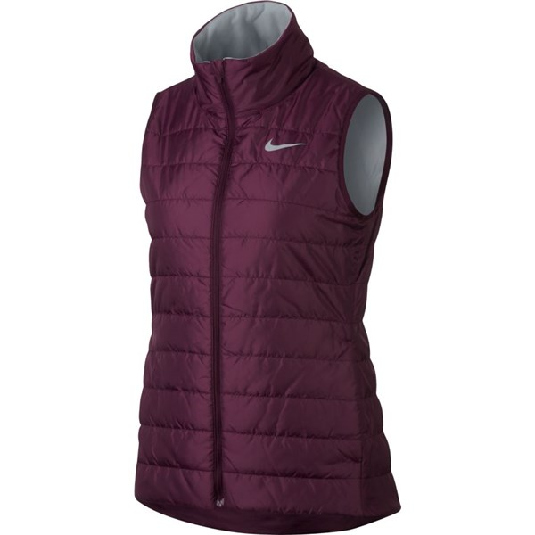 Nike Ladies Golf Vest
