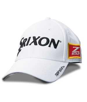 Srixon Tour Fitted Cap  44f8be27146