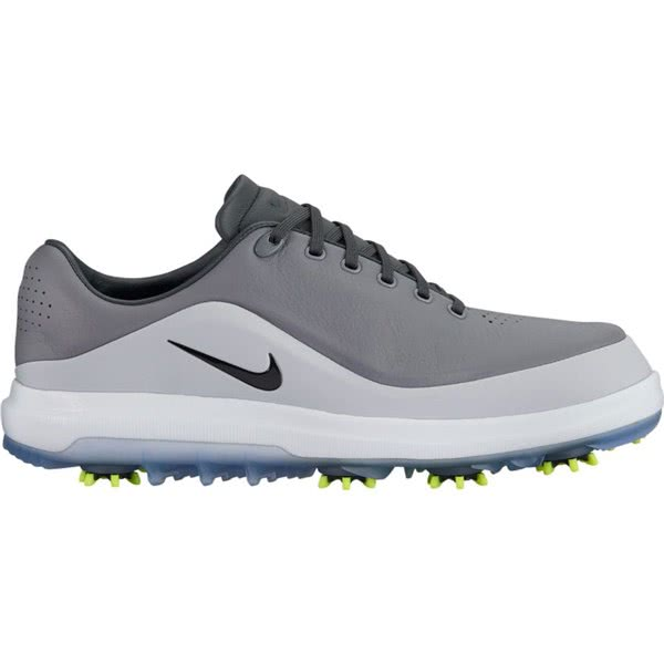 super popular f04f4 4cdb8 Nike Mens Air Zoom Precision Golf Shoes. Double tap to zoom. 1 ...
