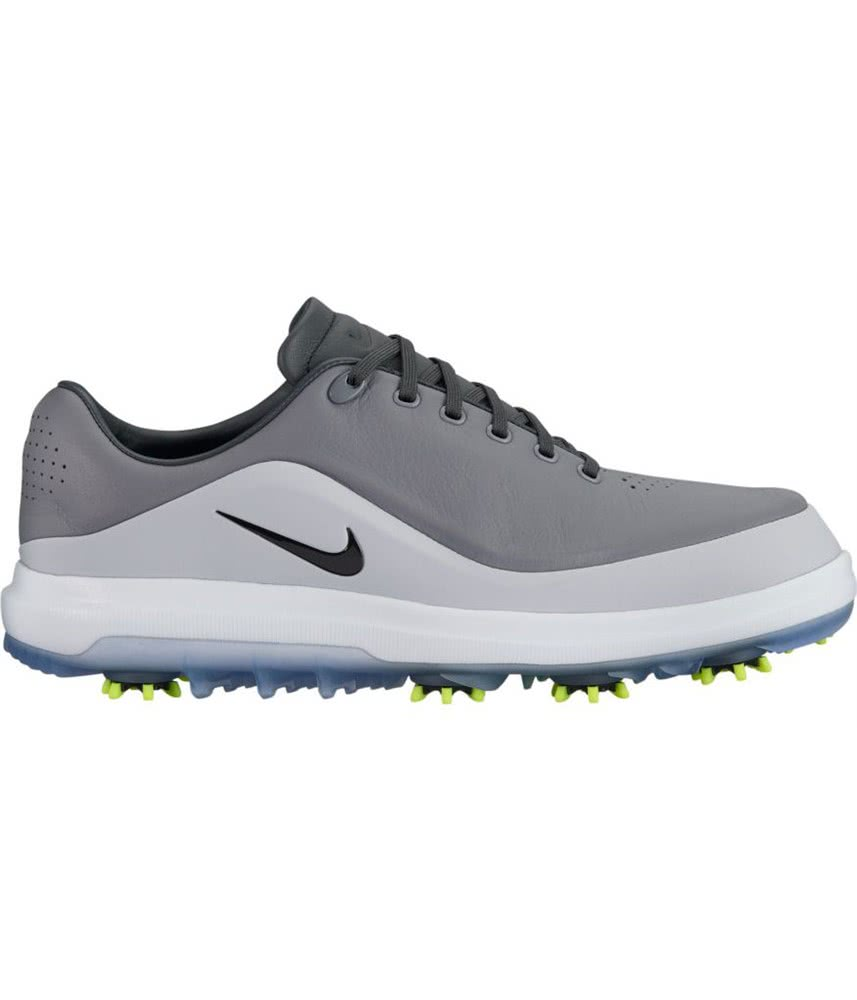 super popular d4830 c7ec1 Nike Mens Air Zoom Precision Golf Shoes. Double tap to zoom. 1 ...