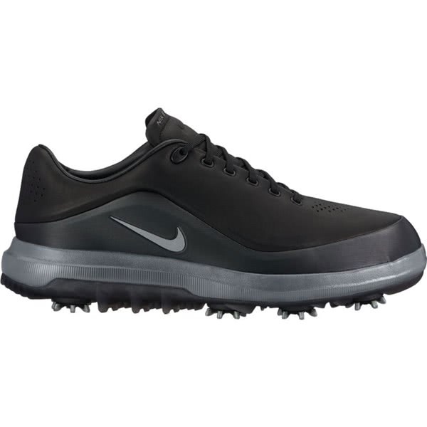 super popular c200e 83891 Nike Mens Air Zoom Precision Golf Shoes. Double tap to zoom. 1 ...