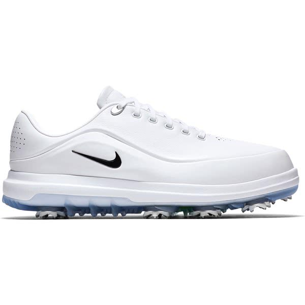 3ef3596cc320 Nike Mens Air Zoom Precision Golf Shoes. Double tap to zoom. 1 ...