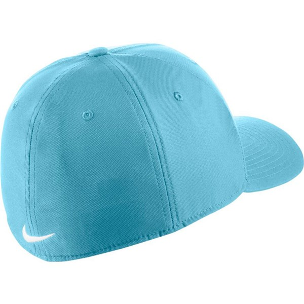 726f65dc167 Nike Mens Classic99 Golf Cap. Double tap to zoom. 1 ...