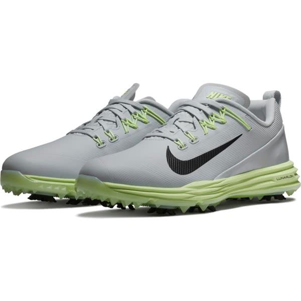 a7950090aba1 Nike Ladies Lunar Command 2 Golf Shoes - Golfonline