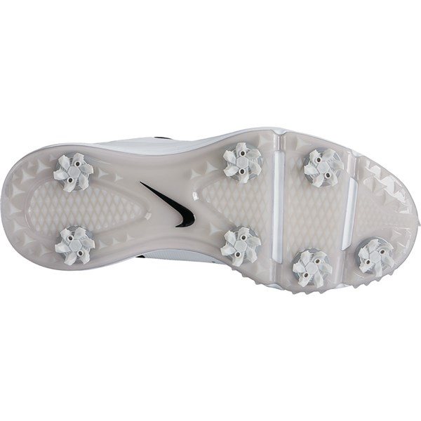 Nike Ladies Lunar Command 2 Golf Shoes. Double tap to zoom. 1 ... 271fda6d5