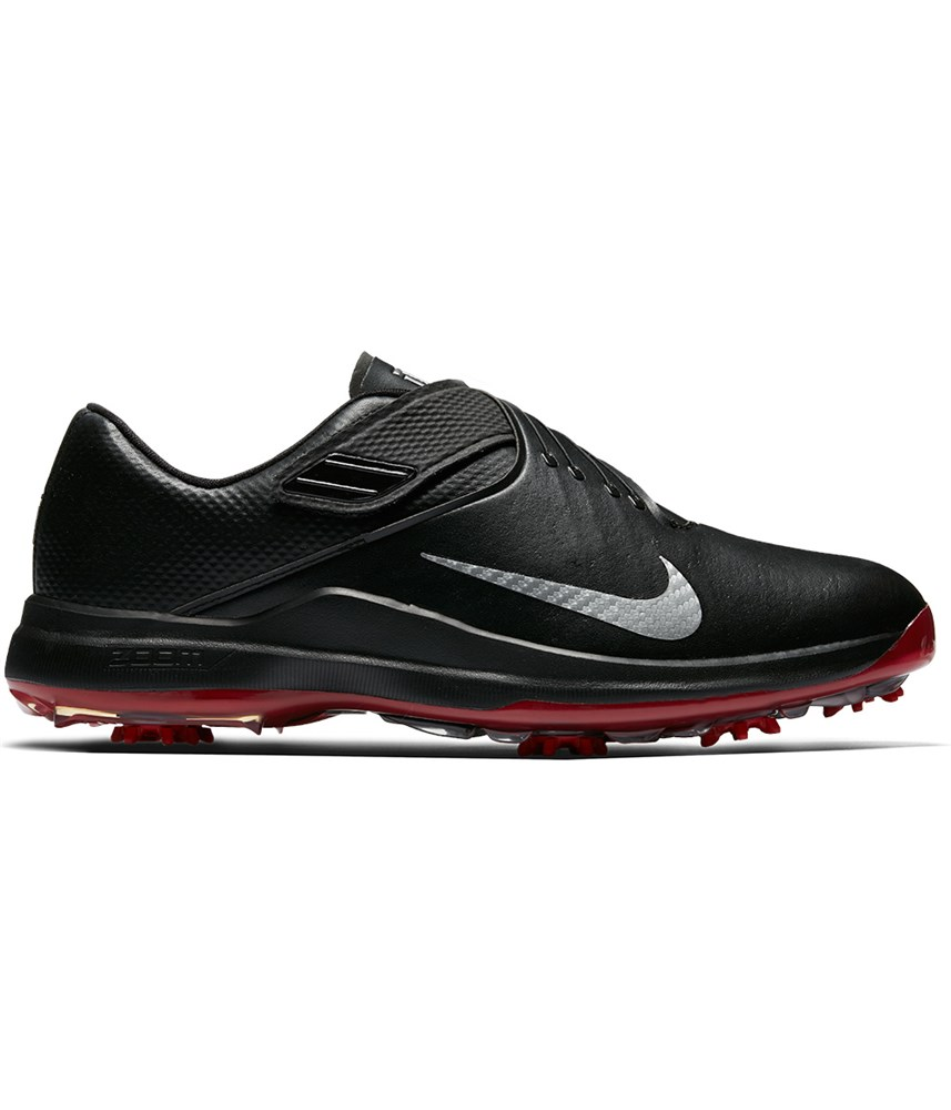 the latest 2c450 cf25b Nike Mens Tiger Woods Golf Shoes 2017. Double tap to zoom. 1 ...