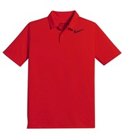 Nike Boys Victory Polo Shirt 2017