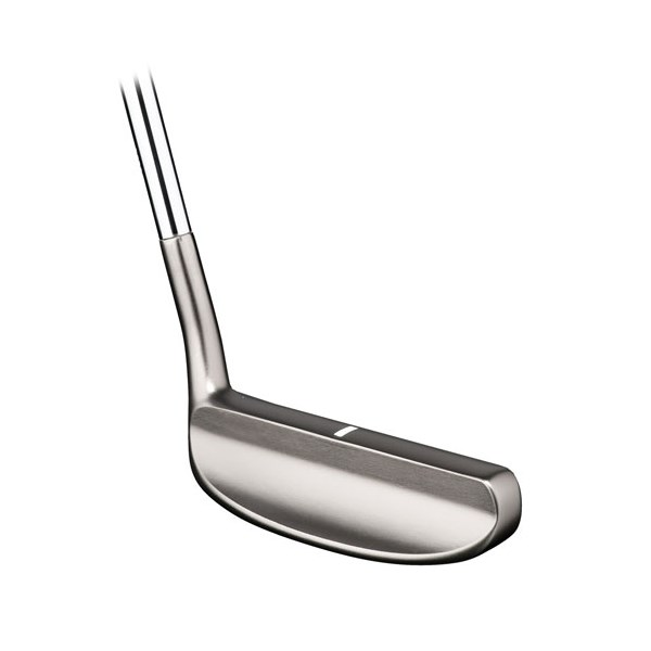 Wilson Staff 8882 Series Putter