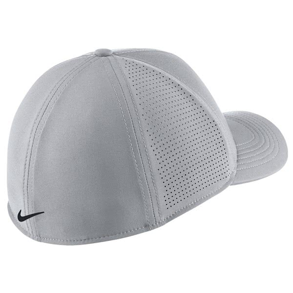 5a1bc9f5493 Nike AeroBill Classic99 Golf Hat. Double tap to zoom. 1 ...
