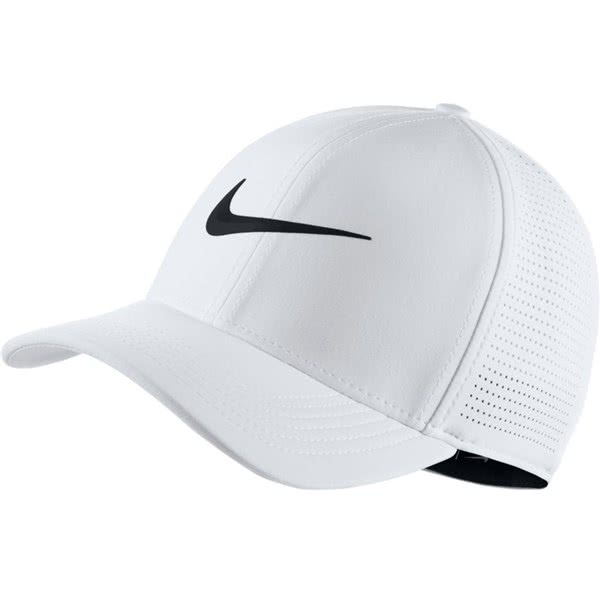 separation shoes 8ce5d 6c14e Nike AeroBill Classic99 Golf Hat - Golfonline