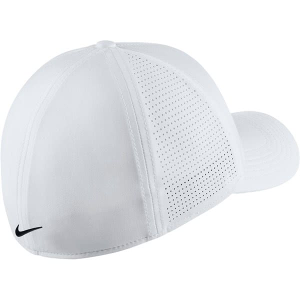 e0ea0c75b83247 Nike AeroBill Classic99 Golf Hat. Double tap to zoom. 1 ...