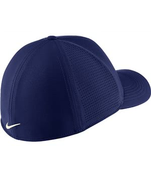 Nike AeroBill Classic99 Golf Hat. Double tap to zoom. 1 ... bfdb6518b64
