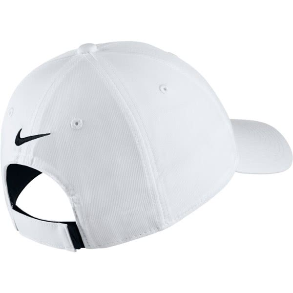 cc3834c6014 Nike Legacy91 Cap. Double tap to zoom. 1 ...