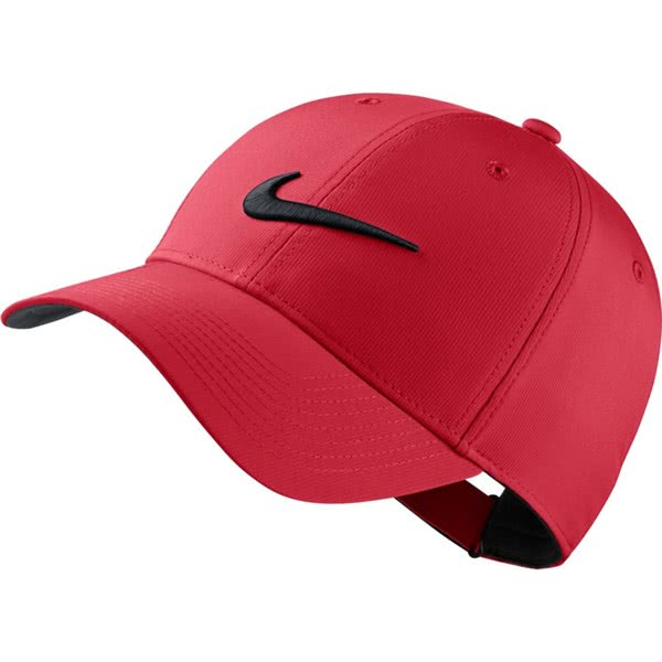a830691cce3 Nike Legacy91 Cap. Double tap to zoom. 1 ...