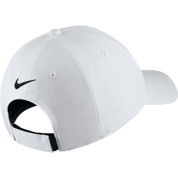 d1eda3b61b8 Nike Legacy91 Hat. Double tap to zoom. 1 ...