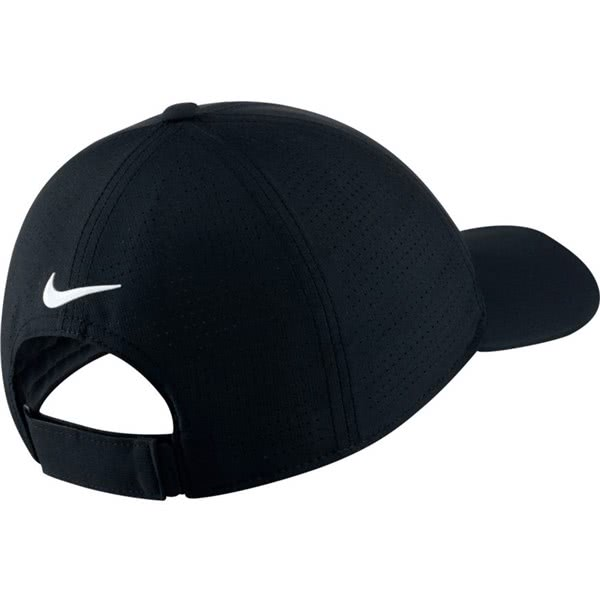 Nike Ladies AeroBill Legacy91 Golf Cap. Double tap to zoom. 1 ... c038caaf552