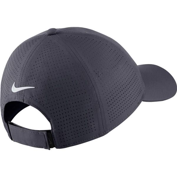 6fd1a4d9ce8 Nike Ladies AeroBill Legacy91 Golf Cap. Double tap to zoom. 1 ...