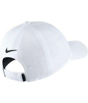 Nike Ladies AeroBill Legacy91 Golf Cap. Double tap to zoom. 1 ... 87025488a2f