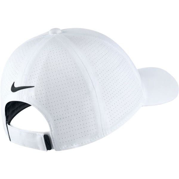 367b78f9 Nike Ladies AeroBill Legacy91 Golf Cap. Double tap to zoom. 1 ...