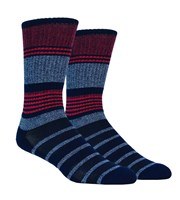 Puma Golf SportStyle Stripe Socks  Pair