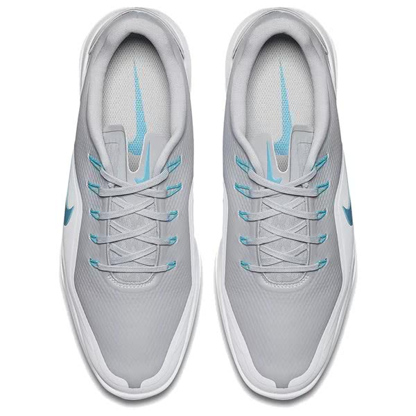 competitive price fa701 bb4db Nike Mens Lunar Control Vapor 2 Golf Shoes. Double tap to zoom. 1 ...