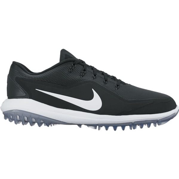 c7f26b03416280 Nike Mens Lunar Control Vapor 2 Golf Shoes. Double tap to zoom. 1 ...