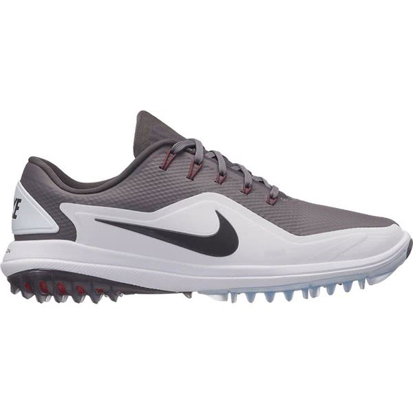 bc1916333ffa5 Nike Mens Lunar Control Vapor 2 Golf Shoes. Double tap to zoom. 1 ...