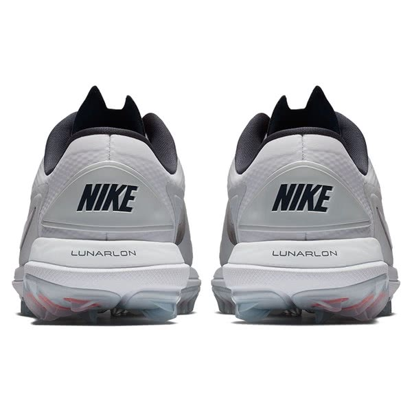 competitive price f499f f4eed Nike Mens Lunar Control Vapor 2 Golf Shoes. Double tap to zoom. 1 ...