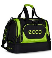 Ecco Carry All Duffel Bag